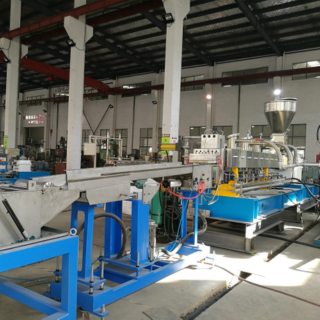 PET foam board production line.jpg