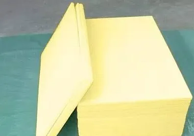 Polyurethane board (PU or PUR for short).png